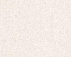 Papel de Parede Bobinex – Coleção Happy Spring REF: 342432