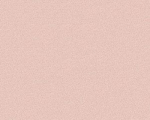 Papel de Parede Bobinex – Coleção Happy Spring REF: 342433