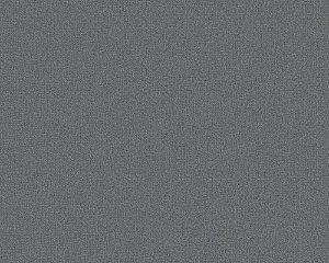 Papel de Parede Bobinex – Coleção Happy Spring REF: 342434