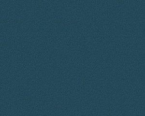 Papel de Parede Bobinex – Coleção Happy Spring REF: 342436