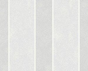 Papel de Parede Bobinex – Coleção Happy Spring REF: 343031