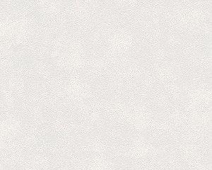 Papel de Parede Bobinex – Coleção Happy Spring REF: 343041