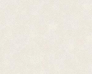 Papel de Parede Bobinex – Coleção Happy Spring REF: 343044