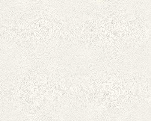 Papel de Parede Bobinex – Coleção Happy Spring REF: 343471