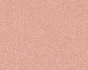 Papel de Parede Bobinex – Coleção Happy Spring REF: 344553