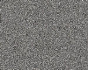 Papel de Parede Bobinex – Coleção Happy Spring REF: 344554