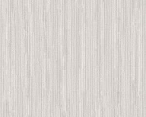 Papel de Parede Bobinex – Coleção Happy Spring REF: 344574