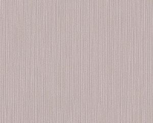 Papel de Parede Bobinex – Coleção Happy Spring REF: 344578