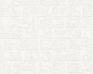Papel de Parede Bobinex – Coleção Boy And Girls REF: 359811