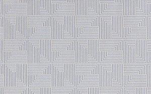 Tapete Via Star Coleção Allure 7169 - 2,0m X 2,0m