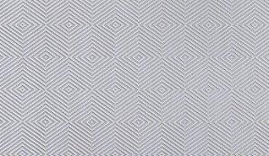 Tapete Via Star Coleção Allure 7170 - 2,0m X 2,0m