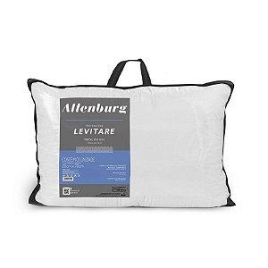 Travesseiro Levitare 50cm X 70cm - Altenburg