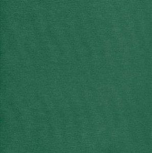 Aquatec 022307 Liso Petroleo