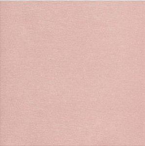 Aquatec 022307 Liso Rose