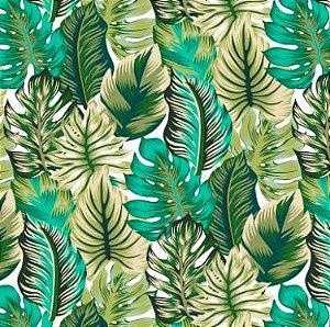 Aquatec 092783 Floral Verde