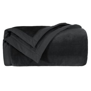 Cobertor Blanket 600 King - Chumbo - Kacyumara