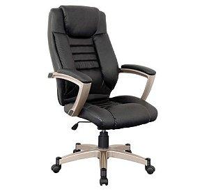 Cadeira Para Escritório - Office Catalunha - Rivatti