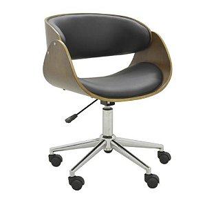 Cadeira Office Deise - Rivatti