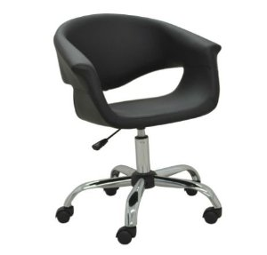 Cadeira Office Celina - Rivatti