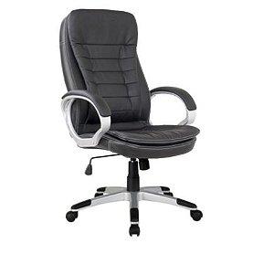 Cadeira Para Escritório - Office Segóvia - Rivatti