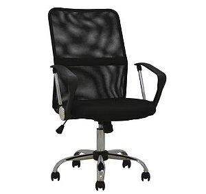 Cadeira Office Barcelos - Rivatti