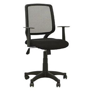 Cadeira Para Escritório - Office Ávila - Rivatti