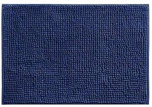 Tapete Pop Wave 45cm x 65cm - Azul