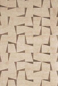 Tapete Fragmentos 02 - Tapetah - 2,50 X 3,50