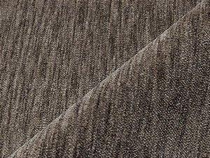 Tapete Sala/Quarto Asiatex Giza 0003 - 2,50 x 3,50