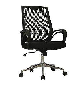 Cadeira Office Burgos - Rivatti