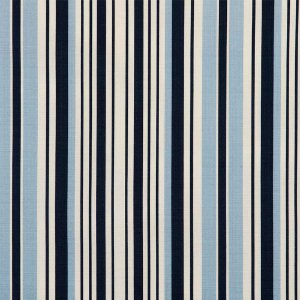 Tecido para Decoração Coleção Essence - Reali Azul - Karsten
