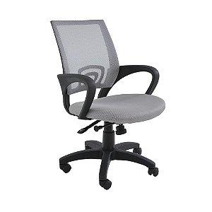 Cadeira Para Escritório - Office Santiago