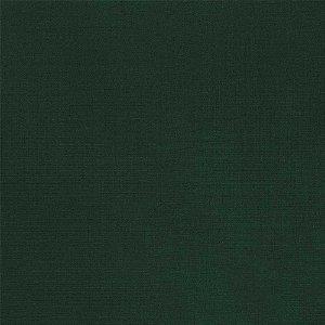 Tecido para Decoração Coleção Essence - Linia Verde Floresta - Karsten