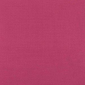 Tecido para Decoração Coleção Essence - Linia Pink - Karsten