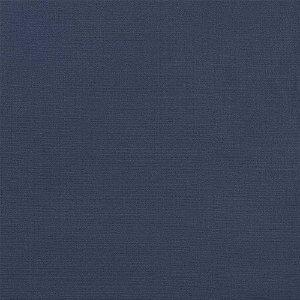 Tecido para Decoração Coleção Essence - Linia Azul - Karsten