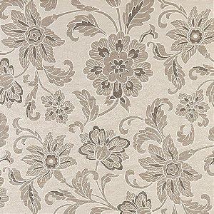 Karsten Decor Marble Cambay -16833 - 3