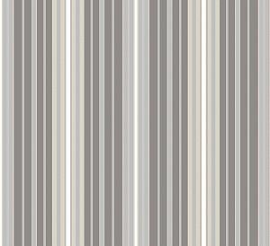 Karsten Decor Marble Edik Cinza 20961 - 3