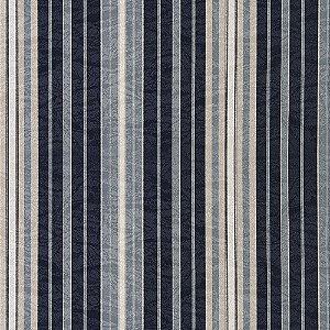 Karsten Decor Marble Edik Marinho 20961 - 1