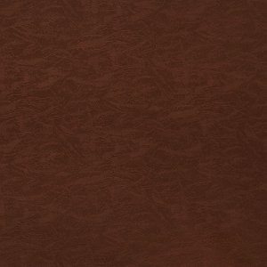 Karsten Decor Marble Guna Terracota 90130