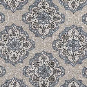 Karsten Decor Marble Haboni Azul