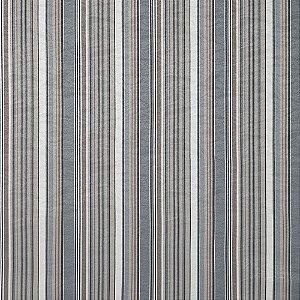 Karsten Decor Marble Lile 22738-1