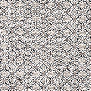 Karsten Decor Marble Otto Azul 22616-2