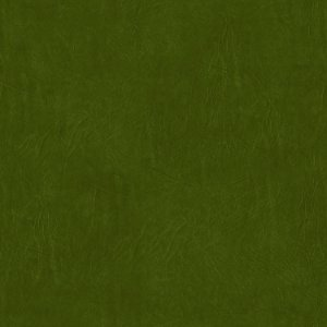 Karsten Decor Acquablock - Duna Bandeira - 110788 - 4