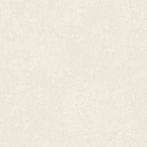 Karsten Decor Acquablock - Duna Cru - 1 - 237
