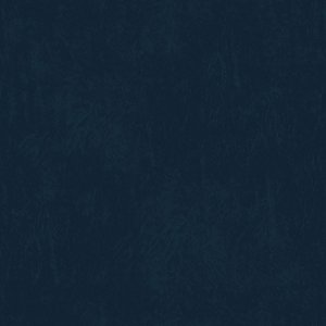 Karsten Decor Acquablock - Duna - Midnight - 11078 - 103