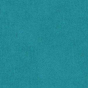 Karsten Decor Acquablock - Duna Turquesa - 11078 - 105