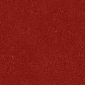 Karsten Decor Acquablock - Duna Vermelho - 11078 - 82