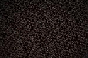 Tork Linho Arizona - 006 Marrom