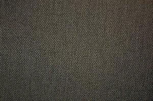 Tork Linho Arizona - 43 Fendi Escuro
