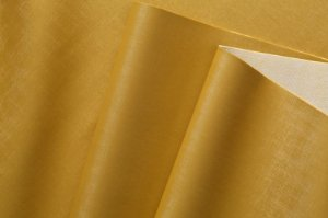 Courissimo facto dunas dourado 5357